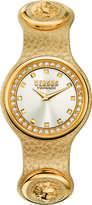 Versus Wrist watches - Item 58035800