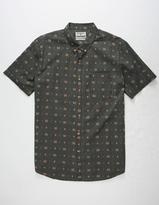 Billabong Jetson Mens Shirt
