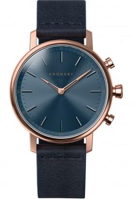 Kronaby CARAT Watch A1000-0669