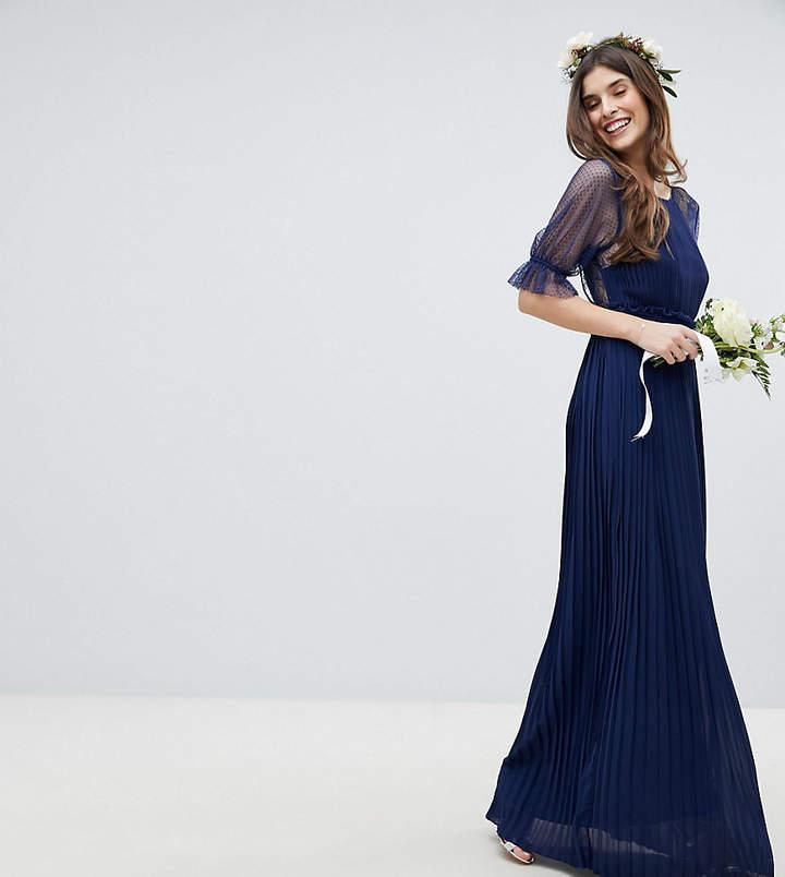 683a338a61e3 TFNC Evening Dresses - ShopStyle