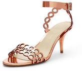 Loeffler Randall Opal Sandal