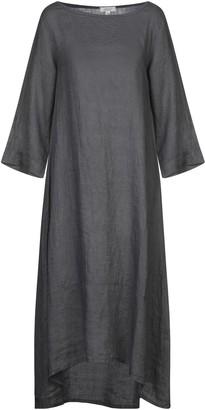 Crossley 3/4 length dresses - Item 15004424LS