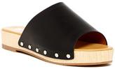 BC Footwear Dash Slide Sandal