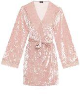 Cosabella Luxe Robe