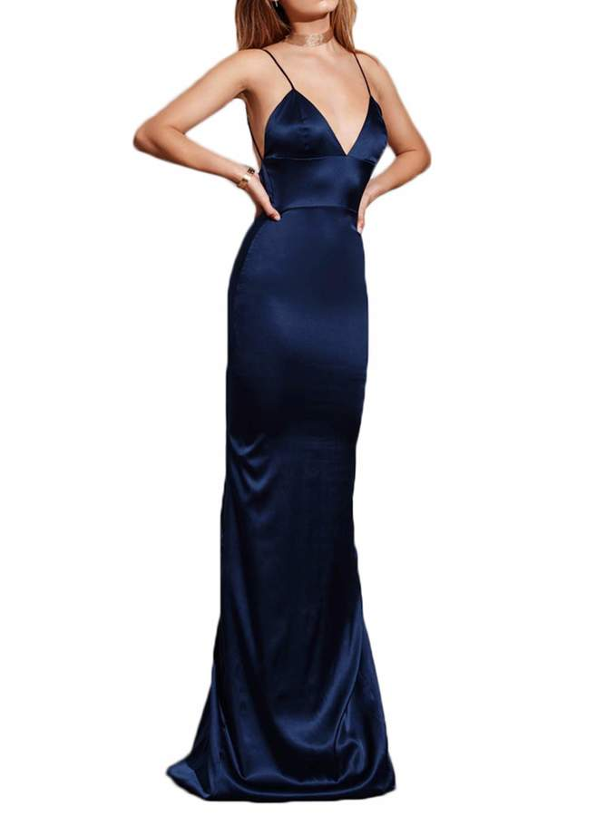 dc1c5154d8 Navy Blue Shoes And Dresses - ShopStyle Canada