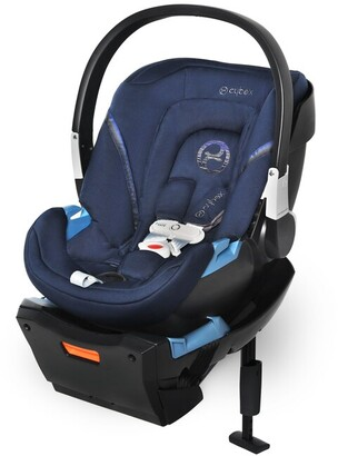 CYBEX Aton 2 Infant Car Seat with Sensorsafe