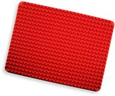 Bed Bath & Beyond Silicone Pyramid Baking Mat