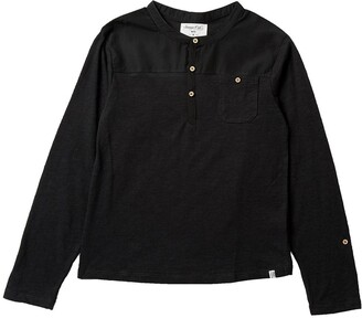 Sovereign Code Frontal Shirt