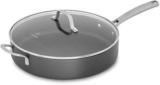 Calphalon Classic 5-qt. Nonstick Covered Saute Pan