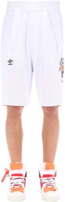 OMC Leader Cotton Jersey Pants