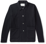 Our Legacy - Virgin Wool-blend Jacket