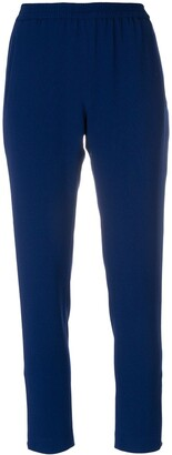 Stella McCartney Slim Fit Track Pants
