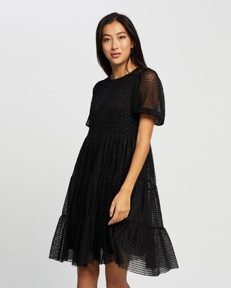 Mng Belma Dress