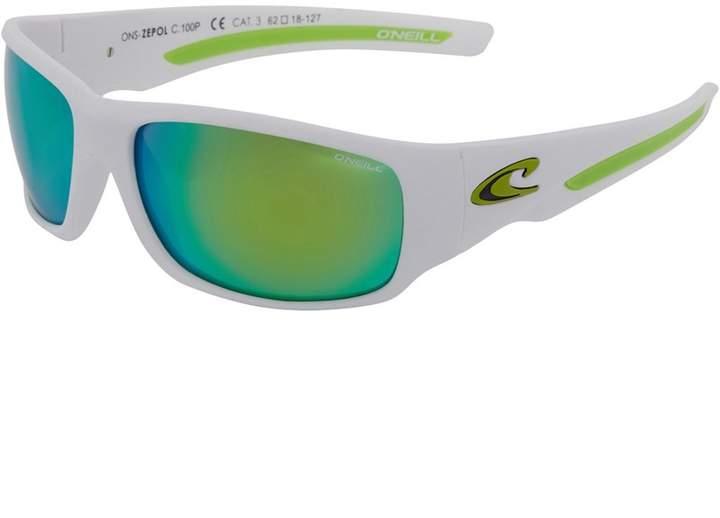 1365b41bcf73 O'Neill Sunglasses For Women - ShopStyle UK