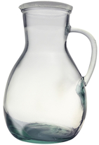 French Home Urban Pitcher