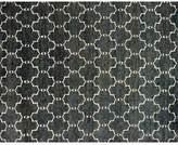 Loloi SAHASJ-07MD007999 Rugs, Sahara Collection