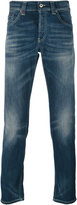 Dondup Mius jeans - men - Cotton/Polyester - 32
