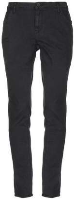 Garcia Casual trouser