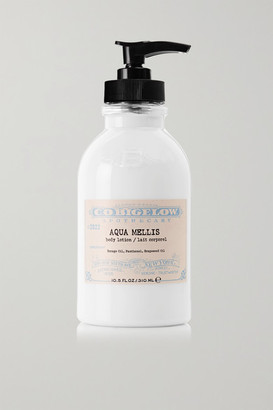 C.O. Bigelow Aqua Mellis Body Lotion, 310ml - Colorless