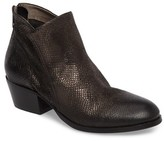 H By Hudson Women's Apisi Bootie