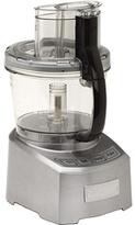 Cuisinart FP-14 Elite Collection® 14-Cup Food Processor