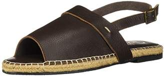Callisto Women's Turn Key Slide Sandal
