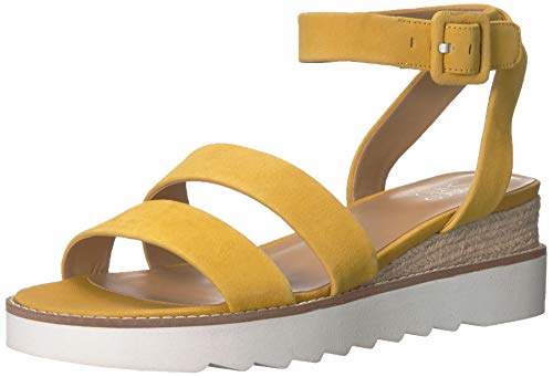 89d392542e1 Women's Connolly Wedge Sandal