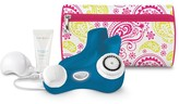 clarisonic 'Mia 2 - Energy' Sonic Skin Cleansing System (Nordstrom Exclusive) ($170 Value)