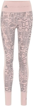 adidas by Stella McCartney Primeblue leggings