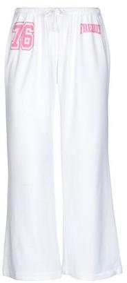 Freddy Casual trouser