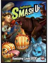 AEG Smash Up Awesome Level 9000 Board Game