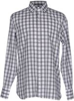 Tom Ford Shirts - Item 38677506