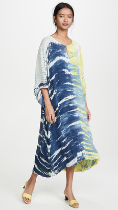 Young Fabulous & Broke Cyrilla Dress