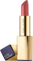 Estee Lauder The Pure Colour Envy Sculpting lipstick