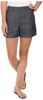 Level 99 Lela Shorts