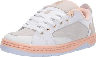 Etnies Women's Czar Ws Skate Shoe