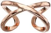 Gorjana Elea Adjustable Ring