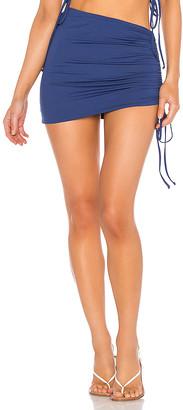 L-Space Isla Skirt