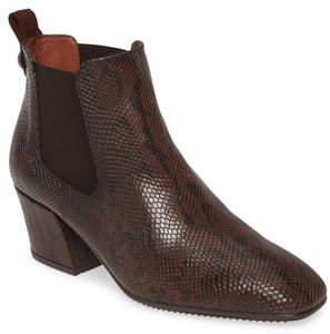 Hispanitas Andry Chelsea Boot