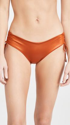 Agua Bendita Eda Pavana Bikini Bottoms