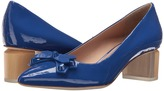 Tory Burch Aurora 45mm Pump