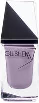 Guishem Velvet Violet