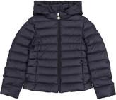 Moncler Iraida classic coat 4-14 years
