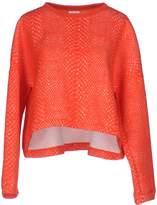 Manoush Sweatshirts - Item 12043714