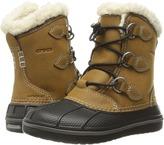 Crocs AllCast II Boot (Toddler/Little Kid)