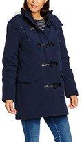 Mama Licious MAMALICIOUS Women's MLPETRI DUFFEL COAT Maternity Coat