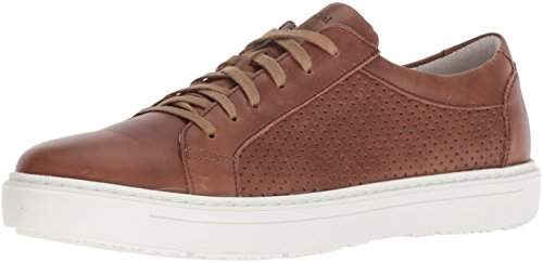 b1ea5cd1493ca Josef Seibel Men's Sneakers | over 10 Josef Seibel Men's Sneakers |  ShopStyle