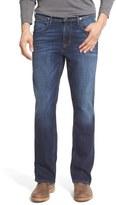 Hudson 'Clifton' Bootcut Jeans (Santa Fe)