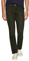 Baldwin Denim Henley Slim Fit Jeans