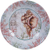 Certified International Sanibel Melamine Large Serving Bowl